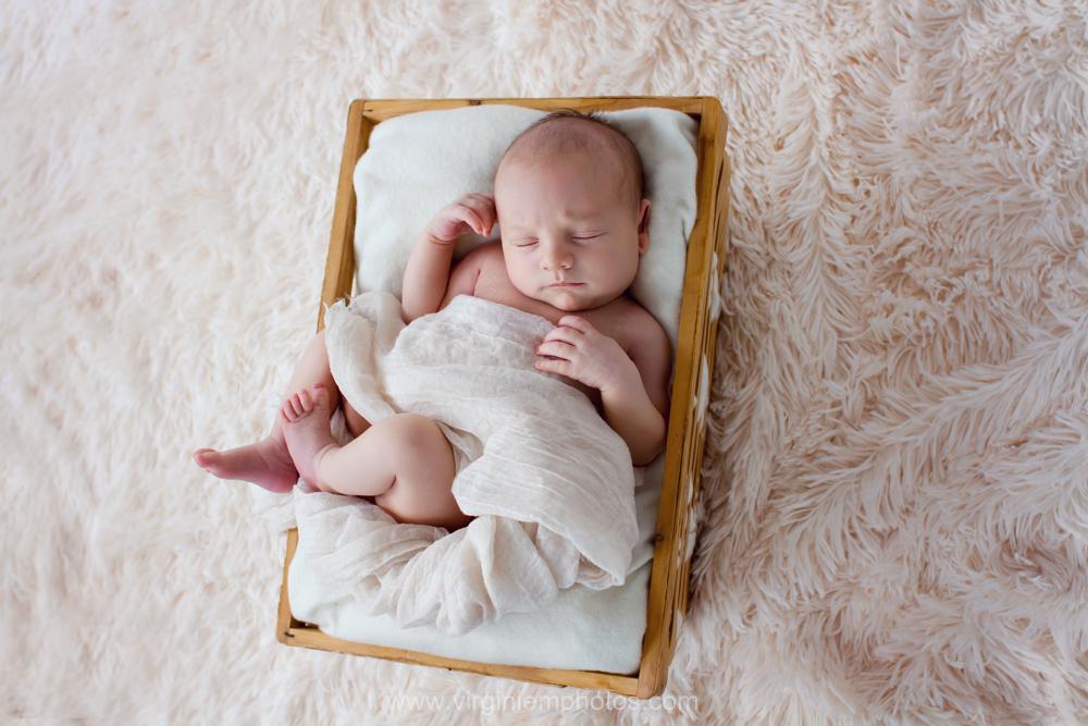 Virginie M Photos - photographe nord-croix-naissance-bébé-famille-grossesse-mariage (12)