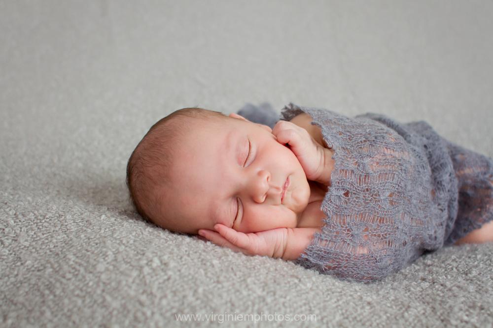 Virginie M Photos - photographe nord-croix-naissance-bébé-famille-grossesse-mariage (13)