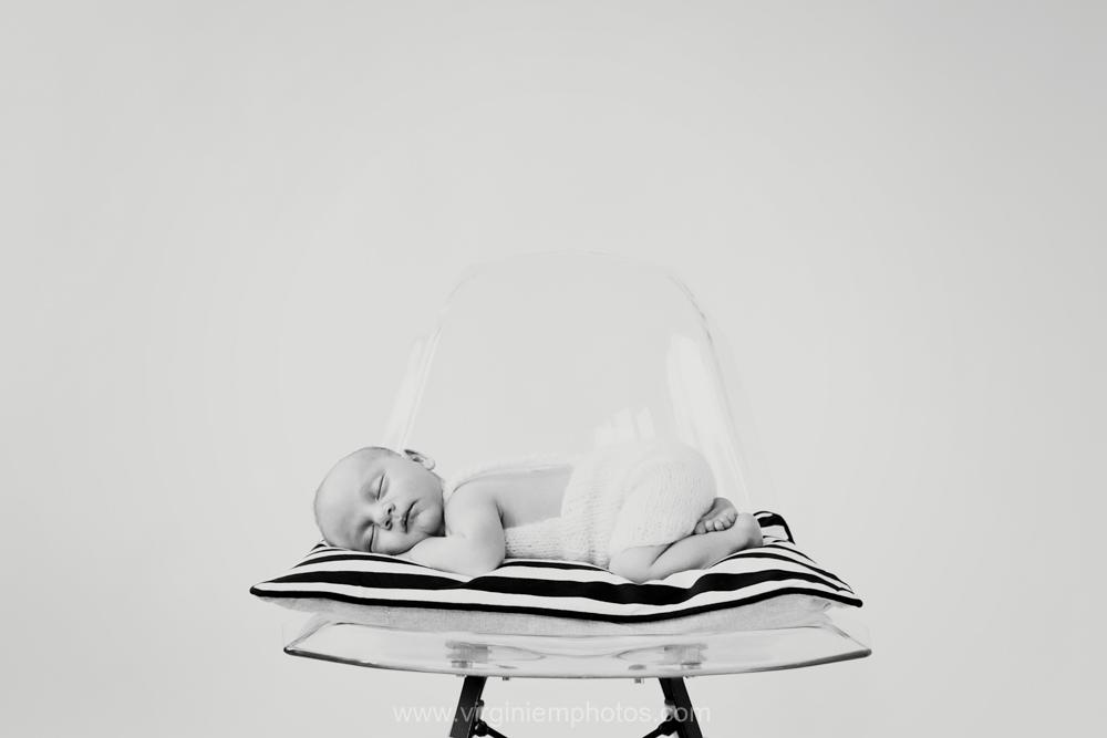 Virginie M Photos - photographe nord-croix-naissance-bébé-famille-grossesse-mariage (16)