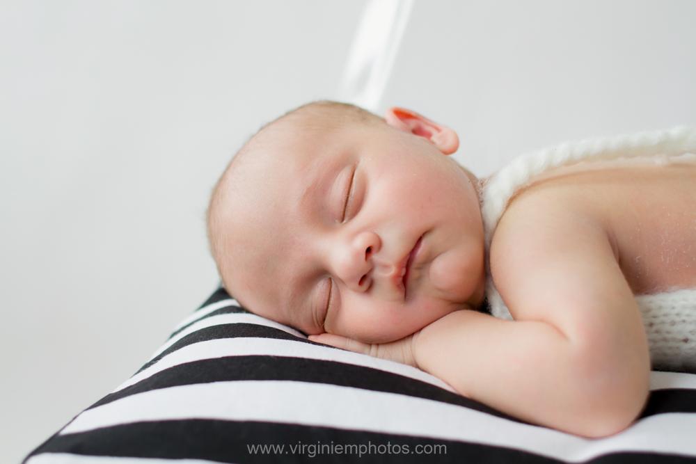 Virginie M Photos - photographe nord-croix-naissance-bébé-famille-grossesse-mariage (18)