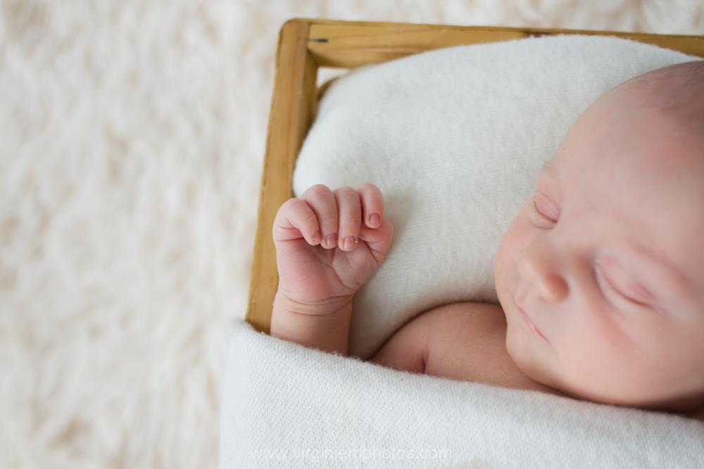 Virginie M Photos - photographe nord-croix-naissance-bébé-famille-grossesse-mariage (2)