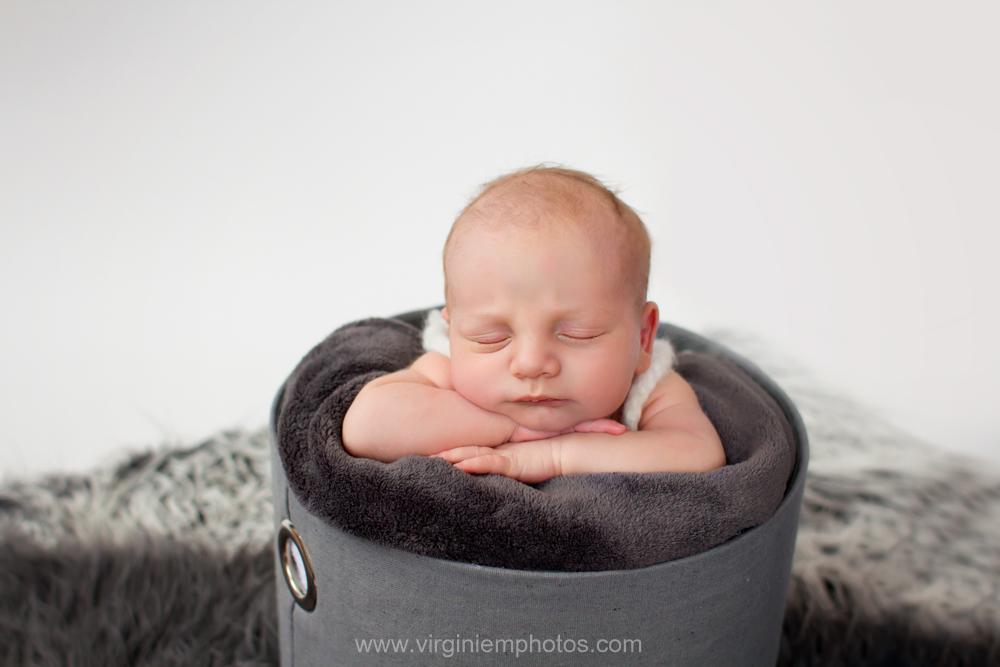 Virginie M Photos - photographe nord-croix-naissance-bébé-famille-grossesse-mariage (20)