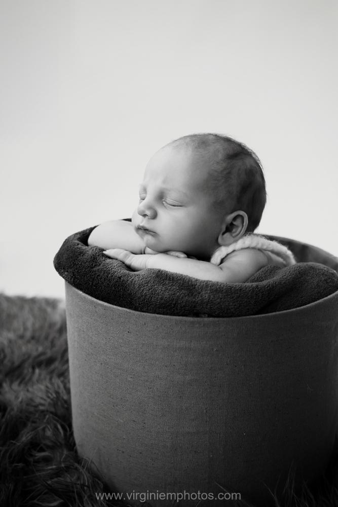 Virginie M Photos - photographe nord-croix-naissance-bébé-famille-grossesse-mariage (21)