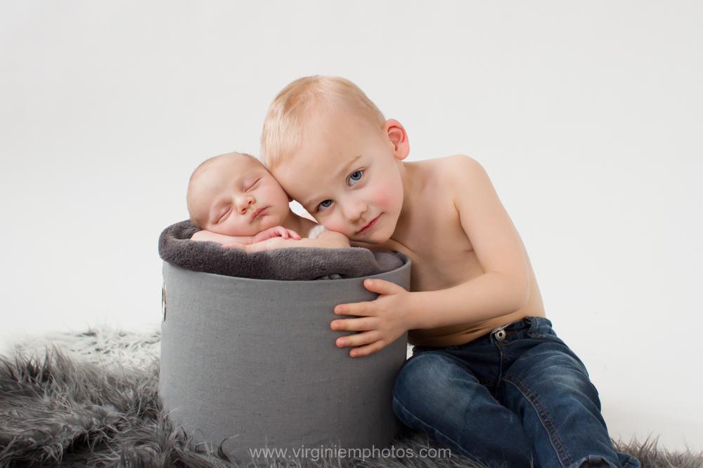 Virginie M Photos - photographe nord-croix-naissance-bébé-famille-grossesse-mariage (24)