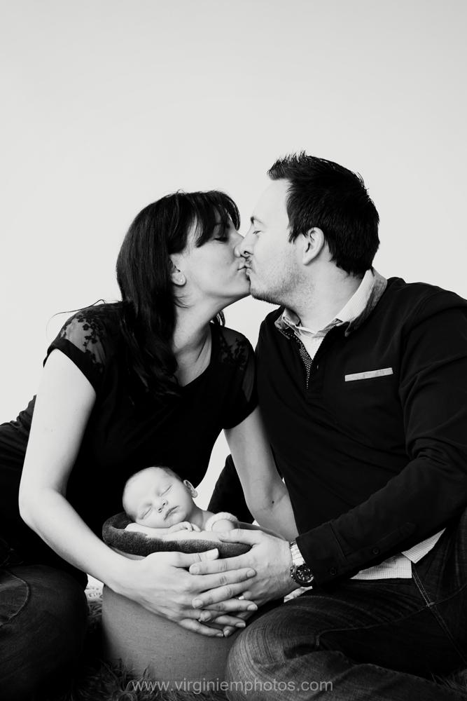 Virginie M Photos - photographe nord-croix-naissance-bébé-famille-grossesse-mariage (25)