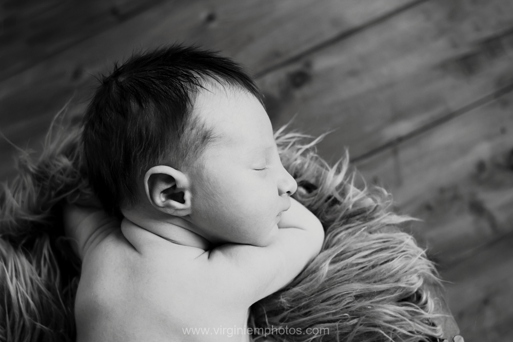 Virginie M. Photos-photographe nord-Croix-naissance-bébé-grossesse-famille (12)