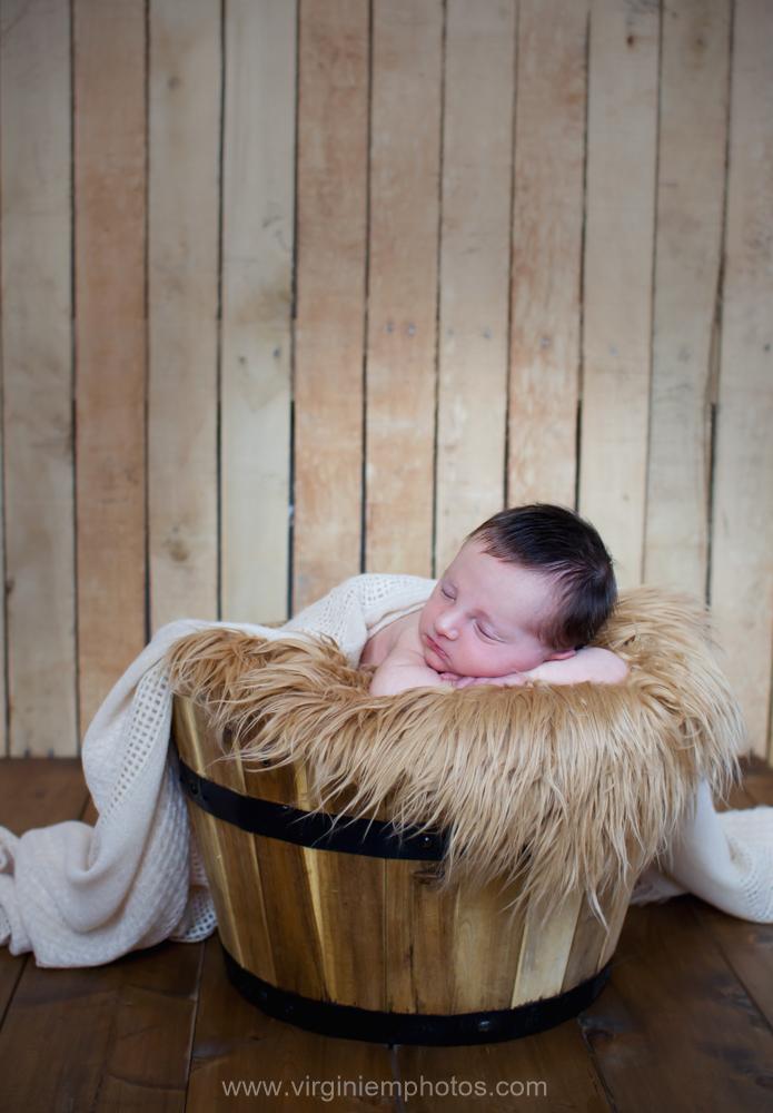 Virginie M. Photos-photographe nord-Croix-naissance-bébé-grossesse-famille (13)
