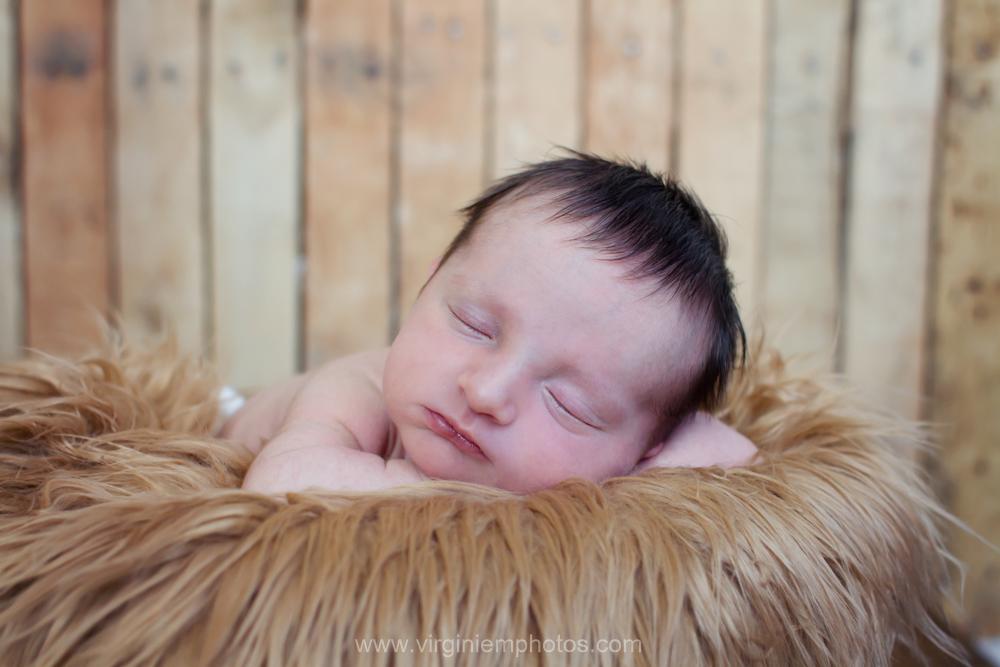Virginie M. Photos-photographe nord-Croix-naissance-bébé-grossesse-famille (14)