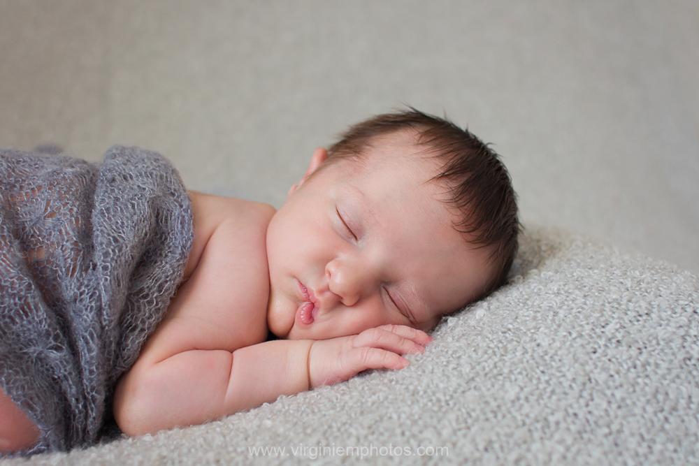 Virginie M. Photos-photographe nord-Croix-naissance-bébé-grossesse-famille (15)