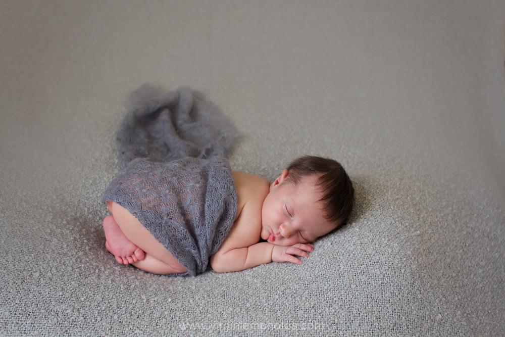 Virginie M. Photos-photographe nord-Croix-naissance-bébé-grossesse-famille (17)