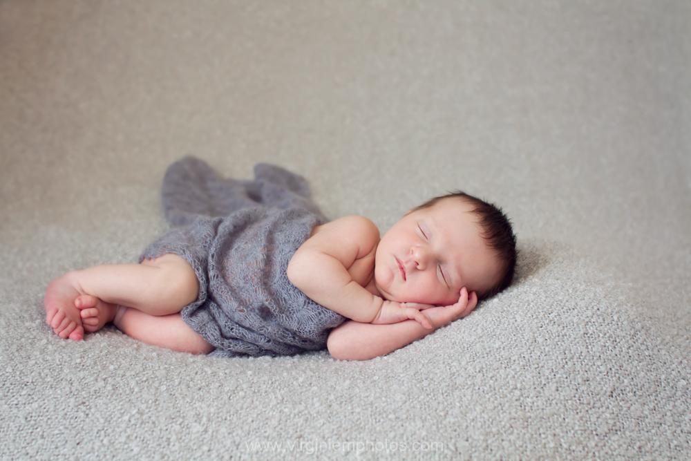 Virginie M. Photos-photographe nord-Croix-naissance-bébé-grossesse-famille (18)