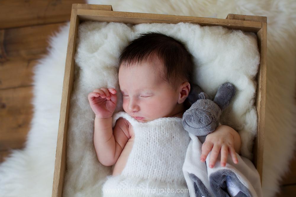 Virginie M. Photos-photographe nord-Croix-naissance-bébé-grossesse-famille (8)