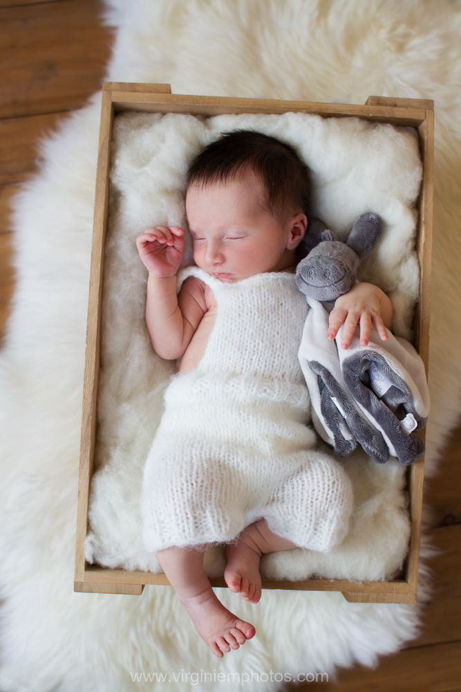 Virginie M. Photos-photographe nord-Croix-naissance-bébé-grossesse-famille (9)