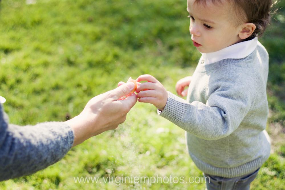 Virginie M Photos-Photographe Nord-Croix-famille-enfant-bébé-mariage-grossesse-naissance (10)
