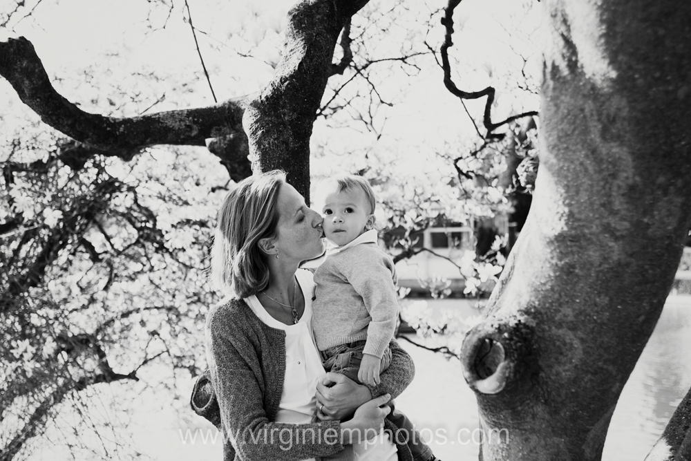 Virginie M Photos-Photographe Nord-Croix-famille-enfant-bébé-mariage-grossesse-naissance (14)
