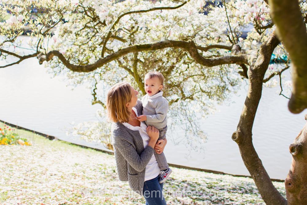 Virginie M Photos-Photographe Nord-Croix-famille-enfant-bébé-mariage-grossesse-naissance (15)