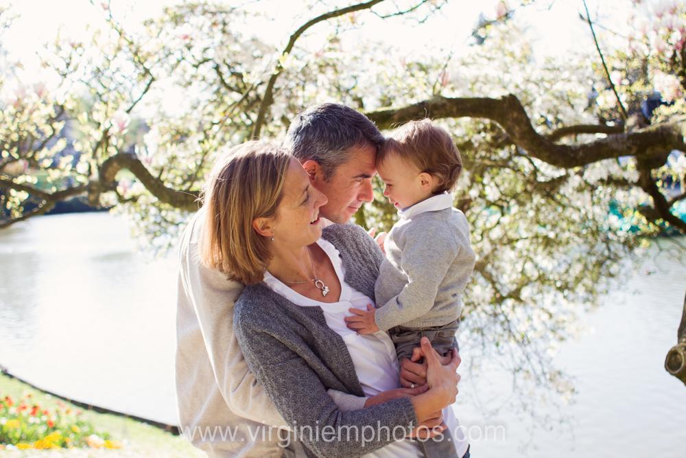 Virginie M Photos-Photographe Nord-Croix-famille-enfant-bébé-mariage-grossesse-naissance (16)