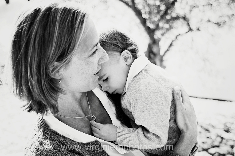 Virginie M Photos-Photographe Nord-Croix-famille-enfant-bébé-mariage-grossesse-naissance (17)