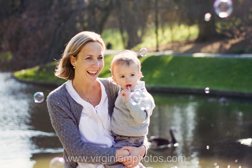 Virginie M Photos-Photographe Nord-Croix-famille-enfant-bébé-mariage-grossesse-naissance (19)