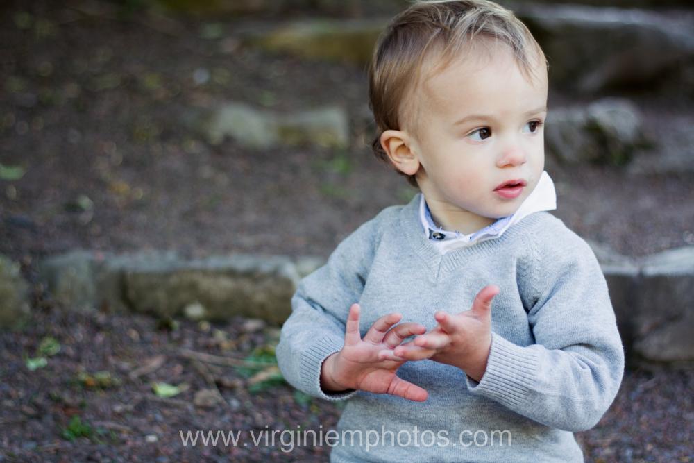 Virginie M Photos-Photographe Nord-Croix-famille-enfant-bébé-mariage-grossesse-naissance (24)