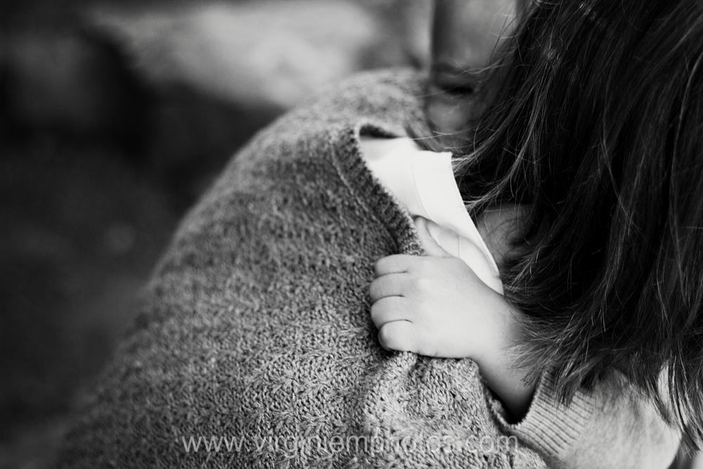 Virginie M Photos-Photographe Nord-Croix-famille-enfant-bébé-mariage-grossesse-naissance (26)