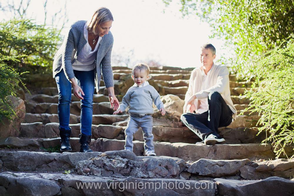 Virginie M Photos-Photographe Nord-Croix-famille-enfant-bébé-mariage-grossesse-naissance (28)