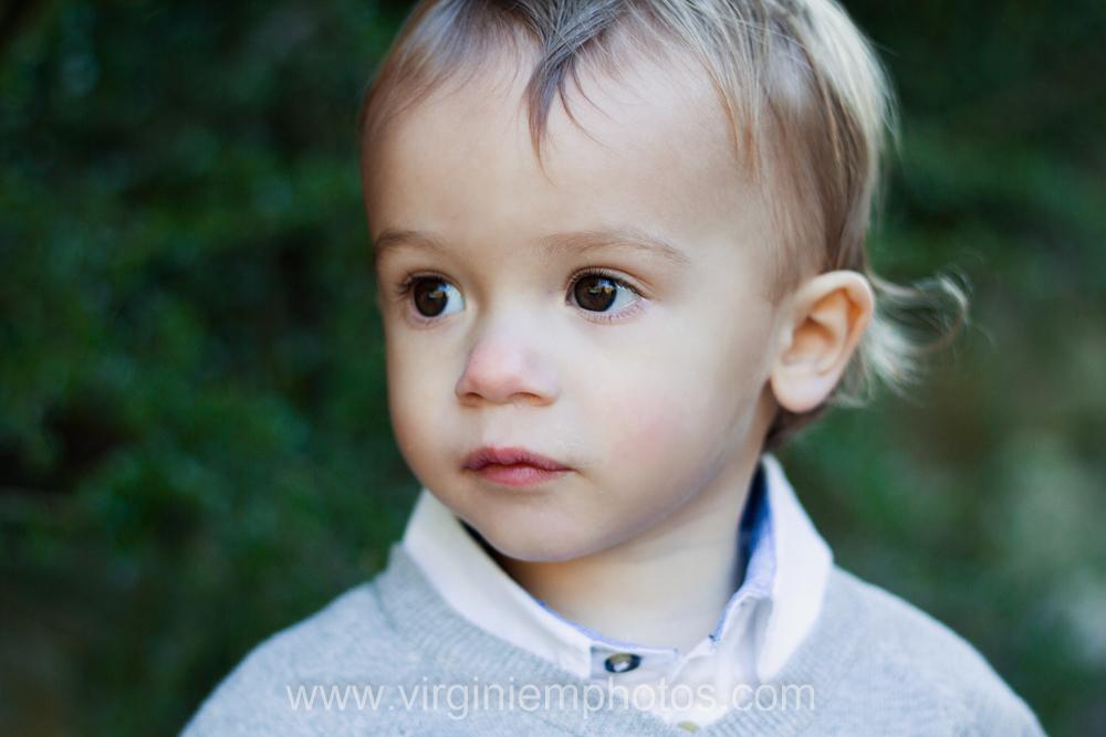 Virginie M Photos-Photographe Nord-Croix-famille-enfant-bébé-mariage-grossesse-naissance (30)