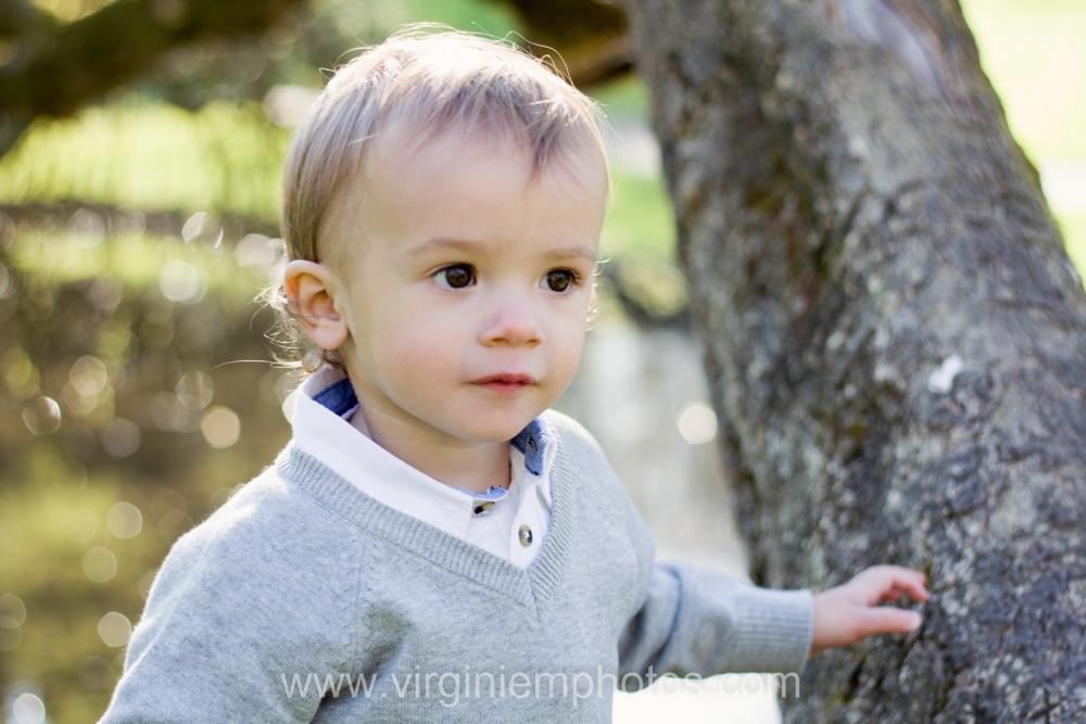 Virginie M Photos-Photographe Nord-Croix-famille-enfant-bébé-mariage-grossesse-naissance (5)