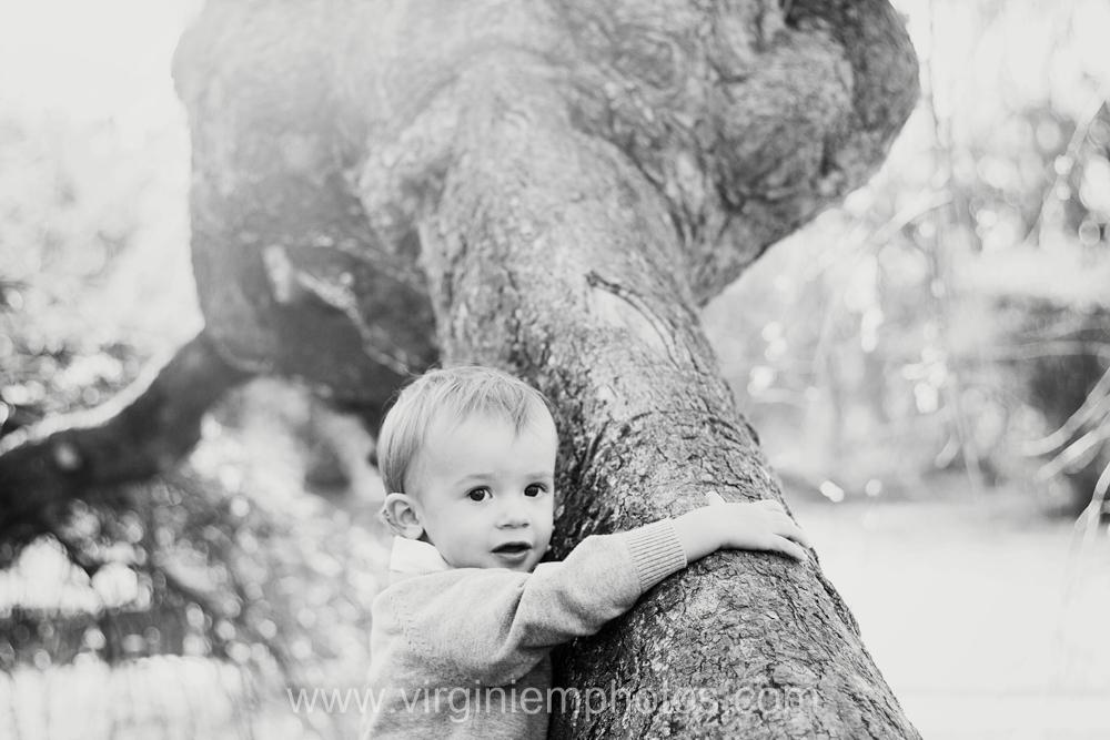 Virginie M Photos-Photographe Nord-Croix-famille-enfant-bébé-mariage-grossesse-naissance (6)