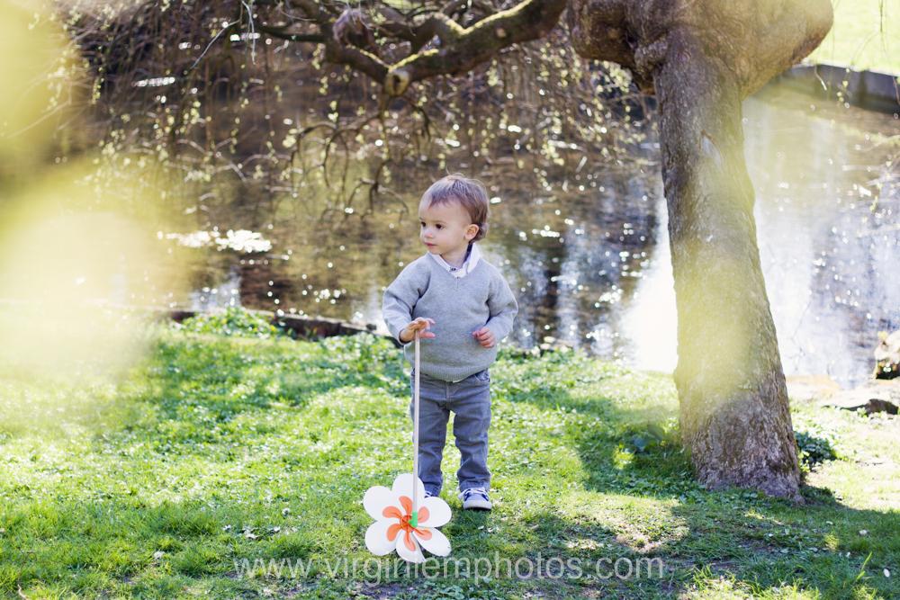 Virginie M Photos-Photographe Nord-Croix-famille-enfant-bébé-mariage-grossesse-naissance (7)