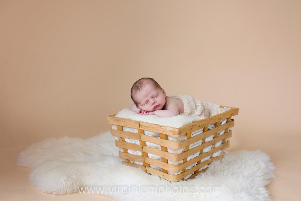 Virginie M. Photos-Photographe Nord-Croix-Naissance-Maternité-Bébé-Famille (12)