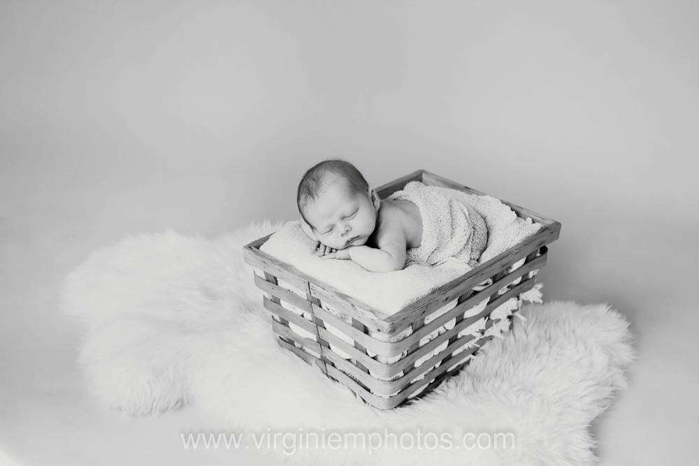 Virginie M. Photos-Photographe Nord-Croix-Naissance-Maternité-Bébé-Famille (14)