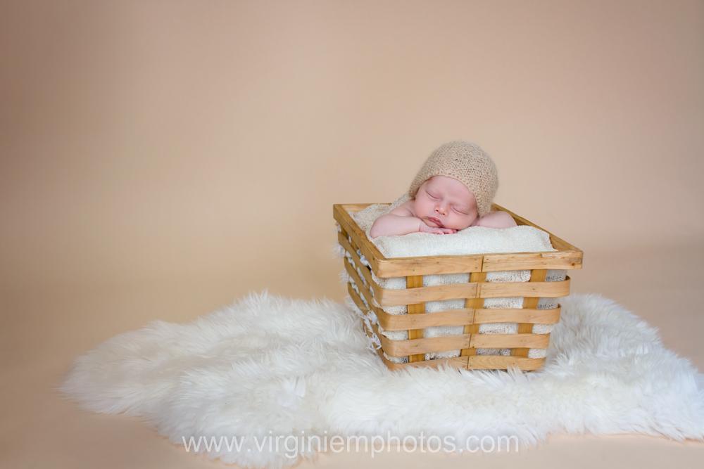 Virginie M. Photos-Photographe Nord-Croix-Naissance-Maternité-Bébé-Famille (16)