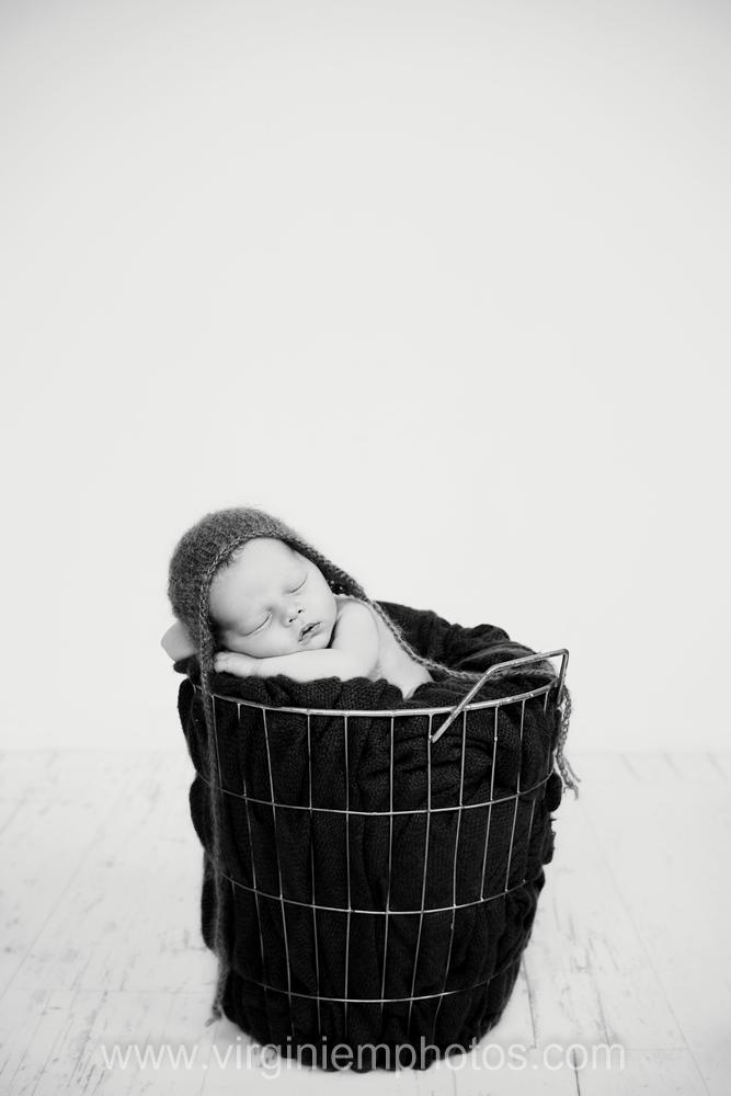 Virginie M. Photos-Photographe Nord-Croix-Naissance-Maternité-Bébé-Famille (17)