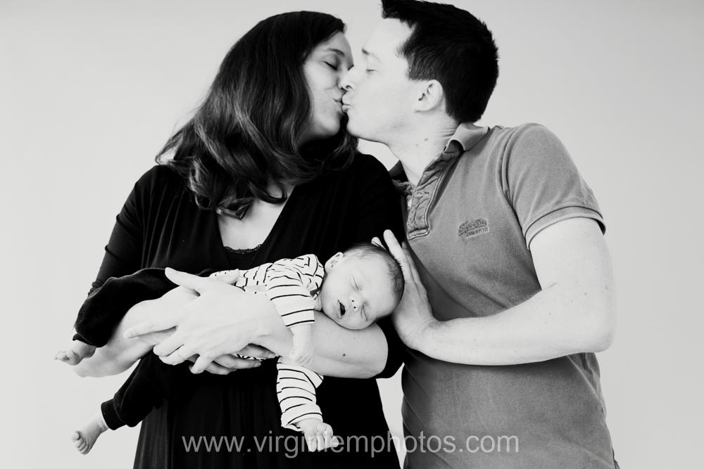 Virginie M. Photos-Photographe Nord-Croix-Naissance-Maternité-Bébé-Famille (28)