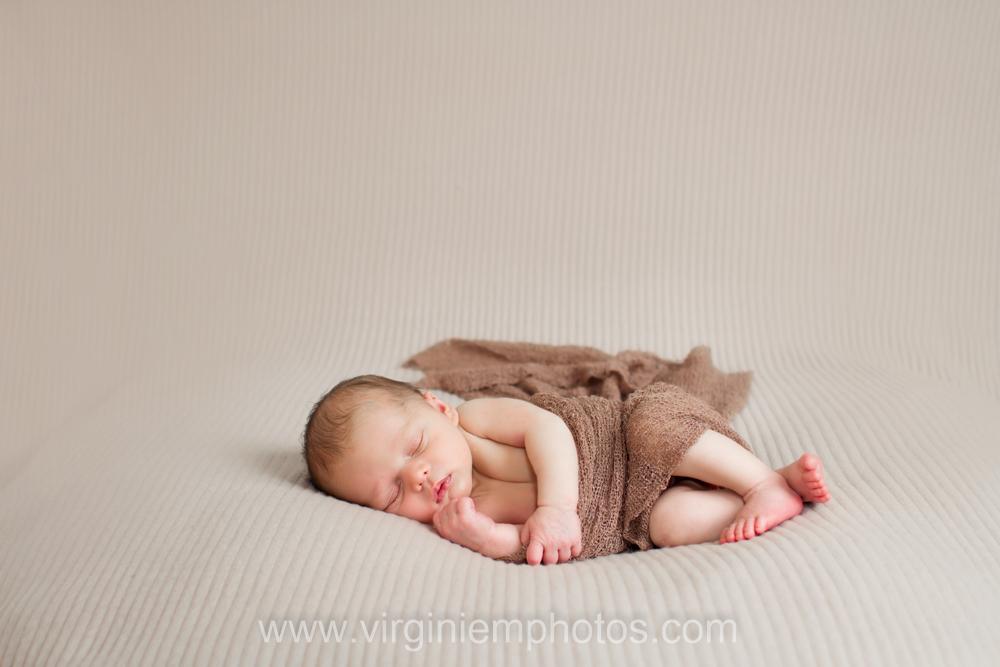 Virginie M. Photos-Photographe Nord-Croix-Naissance-Maternité-Bébé-Famille (9)