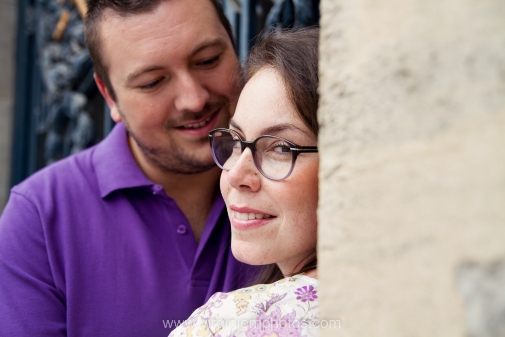 Virginie M. Photos-photographe Nord-couple-engagement-mariage (10)