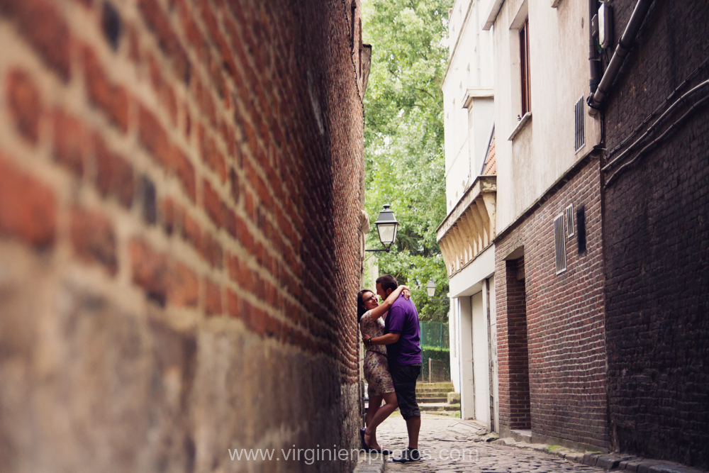 Virginie M. Photos-photographe Nord-couple-engagement-mariage (12)