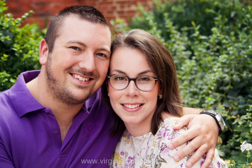 Virginie M. Photos-photographe Nord-couple-engagement-mariage (17)