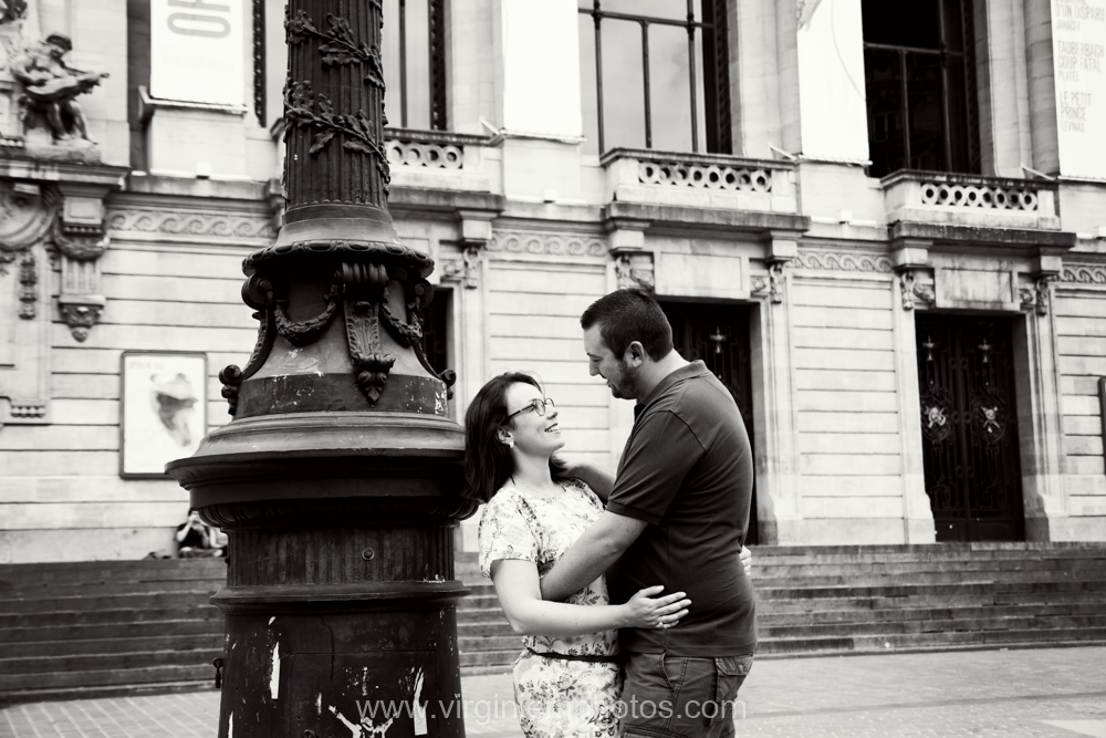 Virginie M. Photos-photographe Nord-couple-engagement-mariage (2)