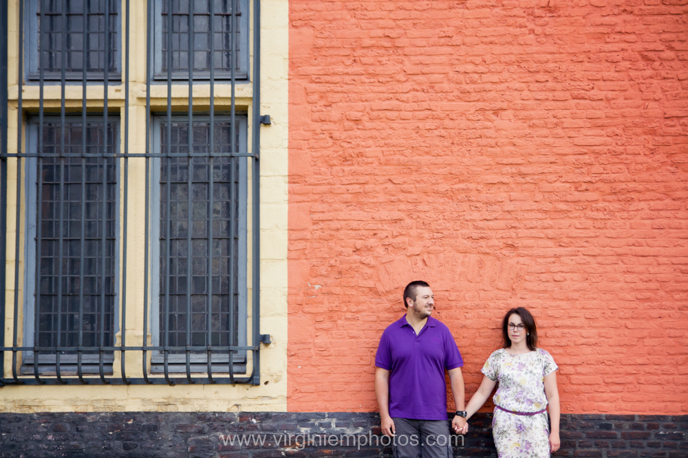 Virginie M. Photos-photographe Nord-couple-engagement-mariage (20)