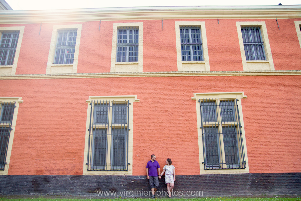 Virginie M. Photos-photographe Nord-couple-engagement-mariage (21)