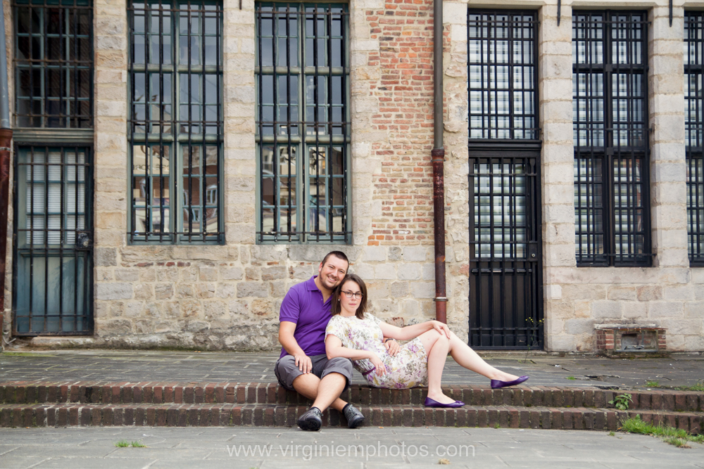 Virginie M. Photos-photographe Nord-couple-engagement-mariage (22)