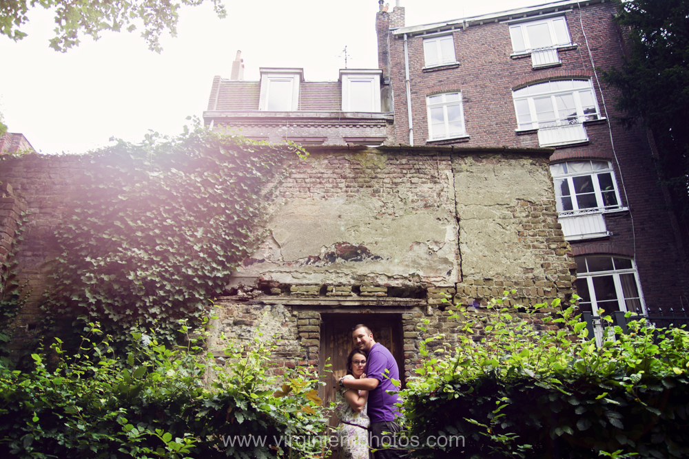 Virginie M. Photos-photographe Nord-couple-engagement-mariage (24)