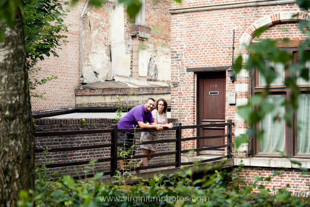 Virginie M. Photos-photographe Nord-couple-engagement-mariage (25)