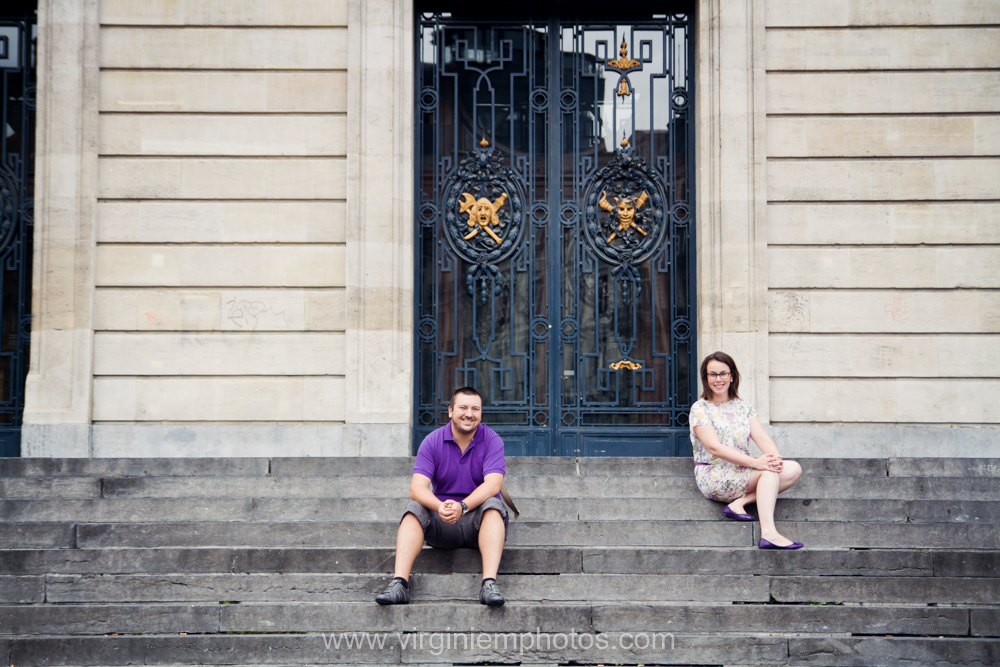 Virginie M. Photos-photographe Nord-couple-engagement-mariage (4)