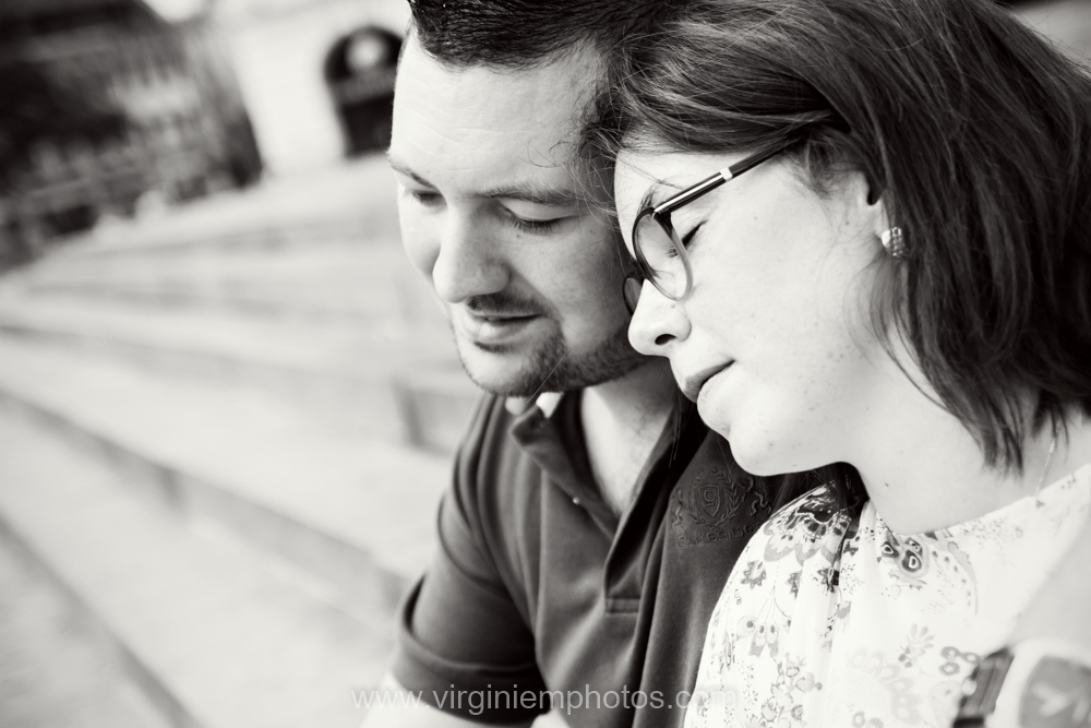 Virginie M. Photos-photographe Nord-couple-engagement-mariage (5)