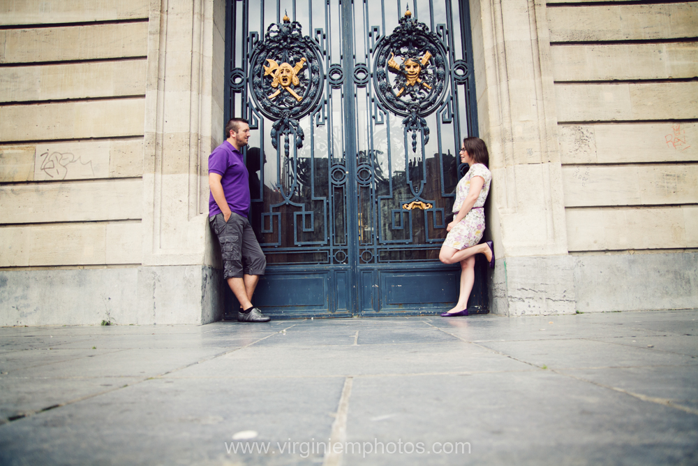 Virginie M. Photos-photographe Nord-couple-engagement-mariage (7)