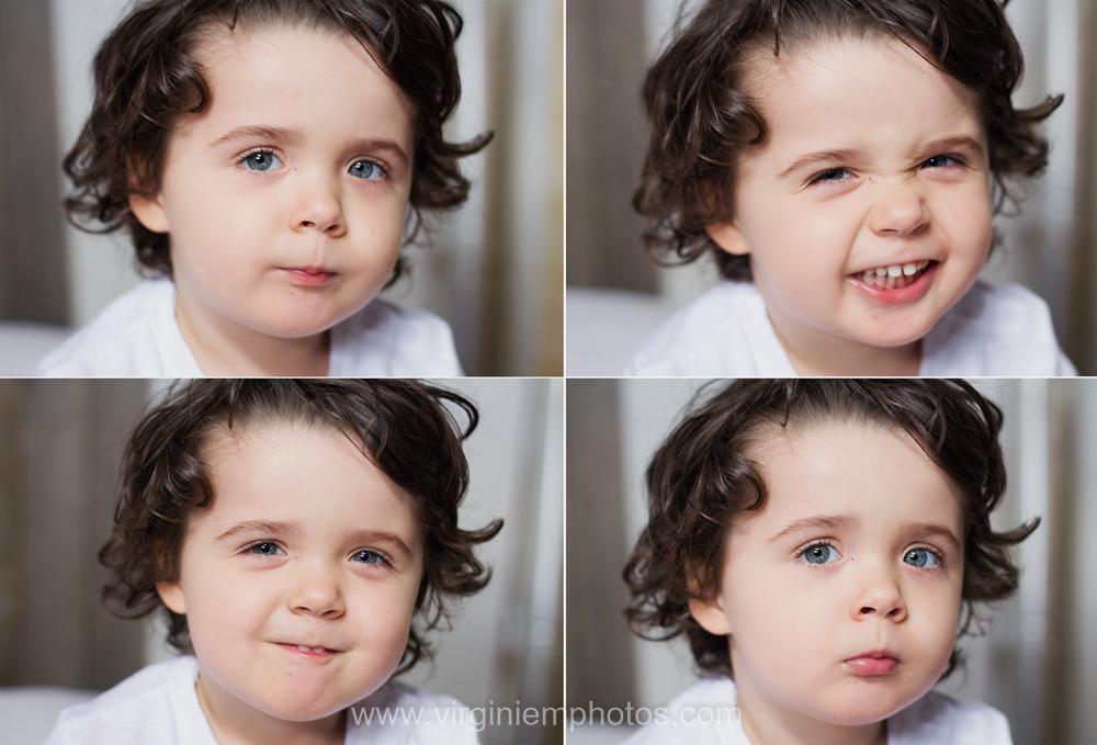 Virginie M. Photos-photographe Nord-enfant-famille-lifestyle (1)