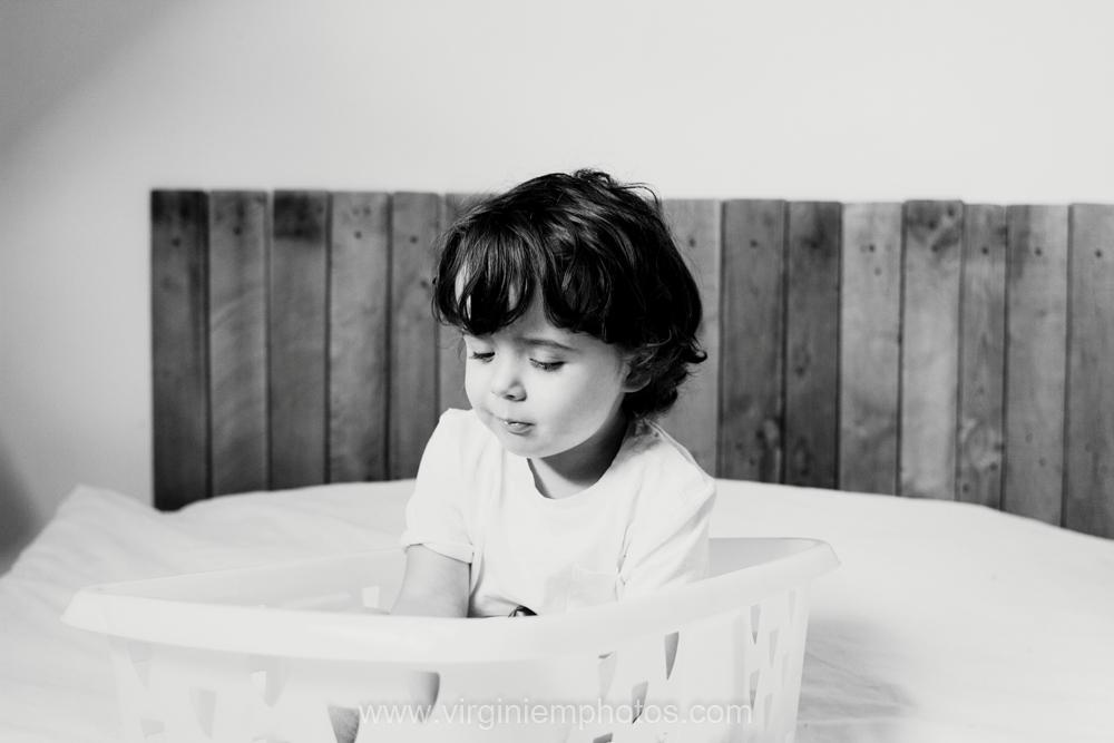 Virginie M. Photos-photographe Nord-enfant-famille-lifestyle (20)